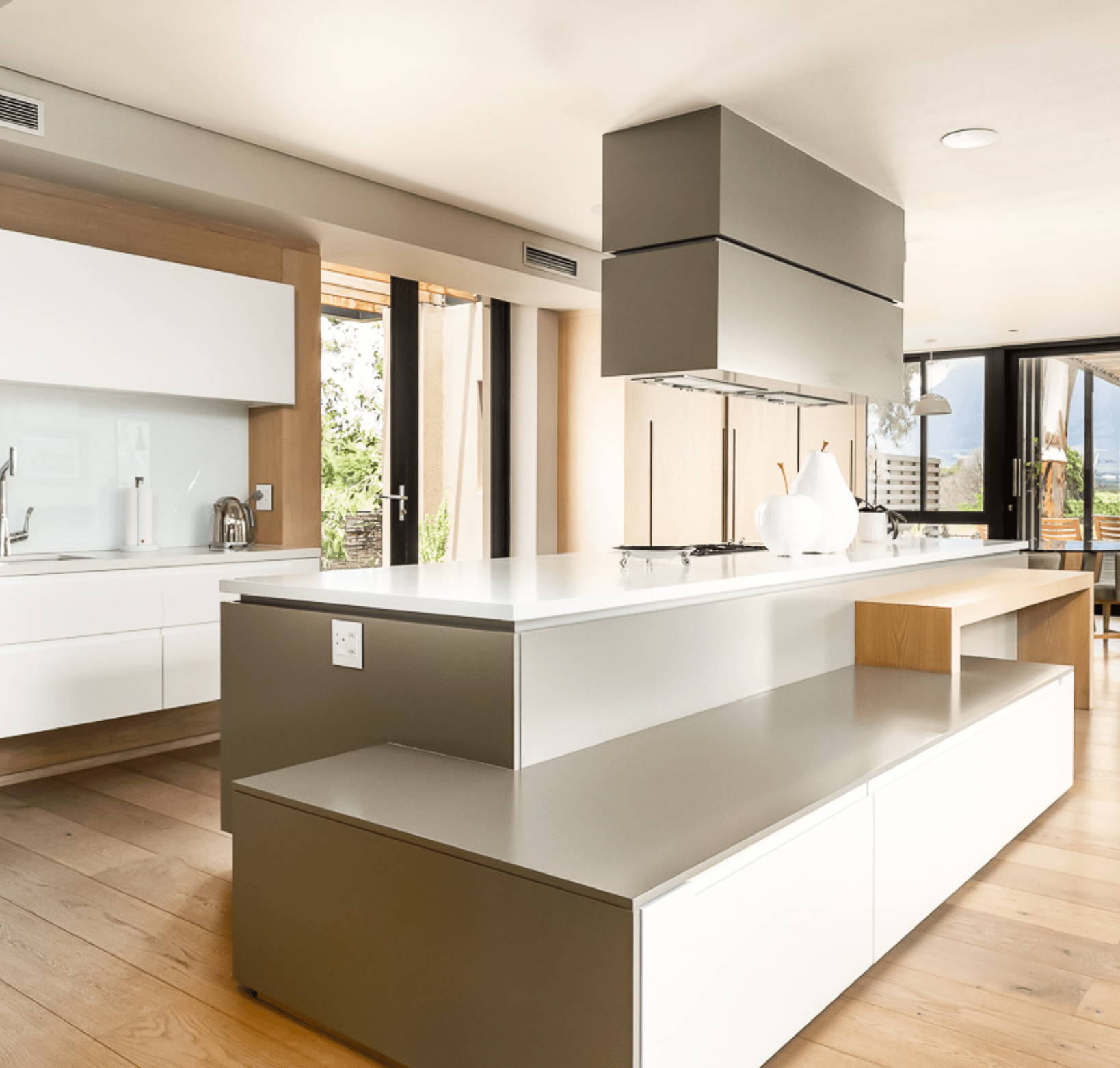 Kitchen Waldeck
