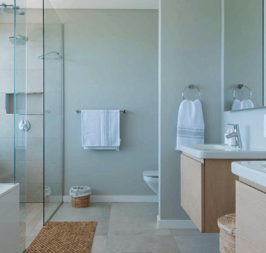 Bathroom Romansbaai Gansbaaai