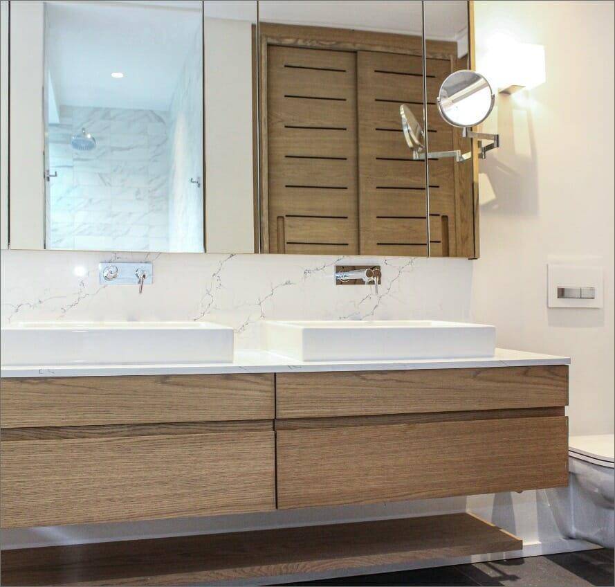 Bathroom Higgo Crescent Higgovale
