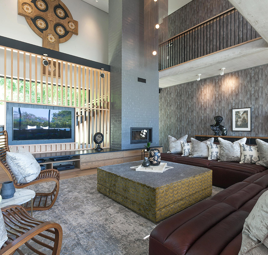 hillwood-living-spaces-4