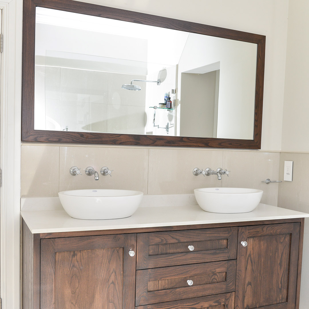 Silverhurst Estate Bathroom
