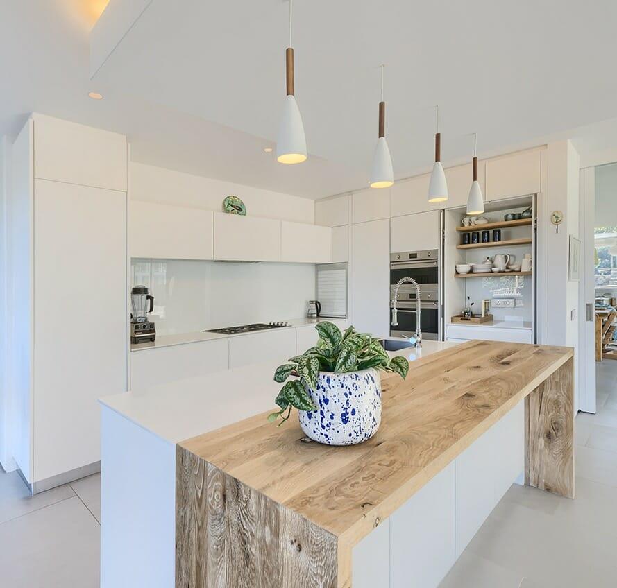 Kitchen Village Lane
