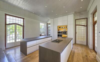 Kitchen Ideas for 2021