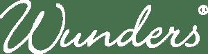Wunders Logo