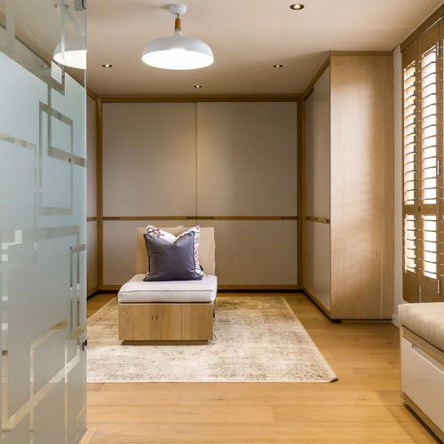 House-Waldeck-Walk-in-Dresser-1